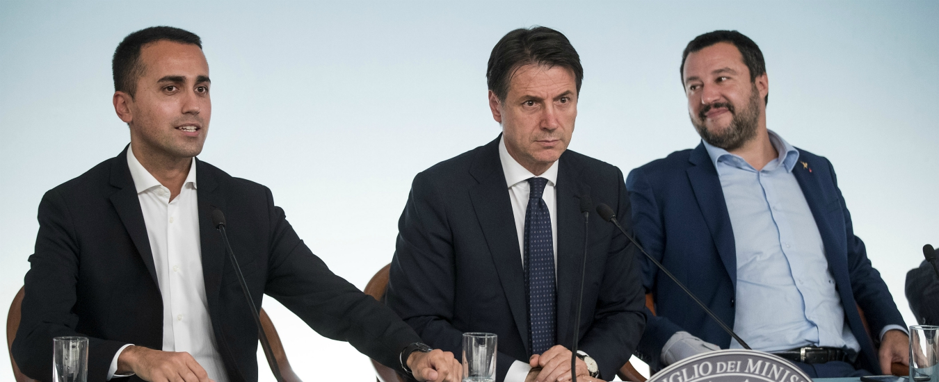 Manovra, c'è un problema generazionale: chi pagherà le pensioni degli italiani?