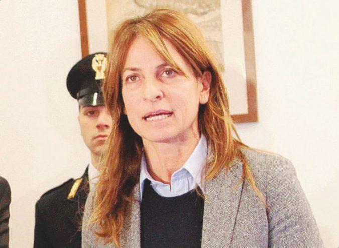 Questura di Milano, ora indaga la Boccassini