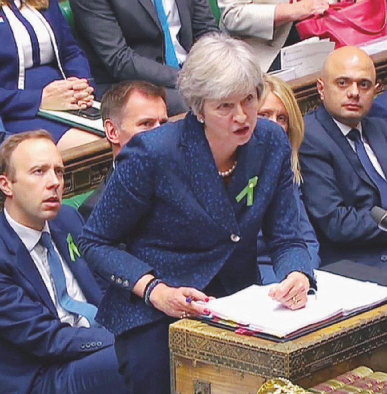 """Brexit, il Nord Irlanda torna alla """"guerriglia"""""""