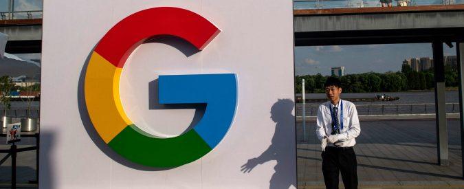 Google, il diritto all'oblio non è globale: l'Europa non può decidere per il mondo intero