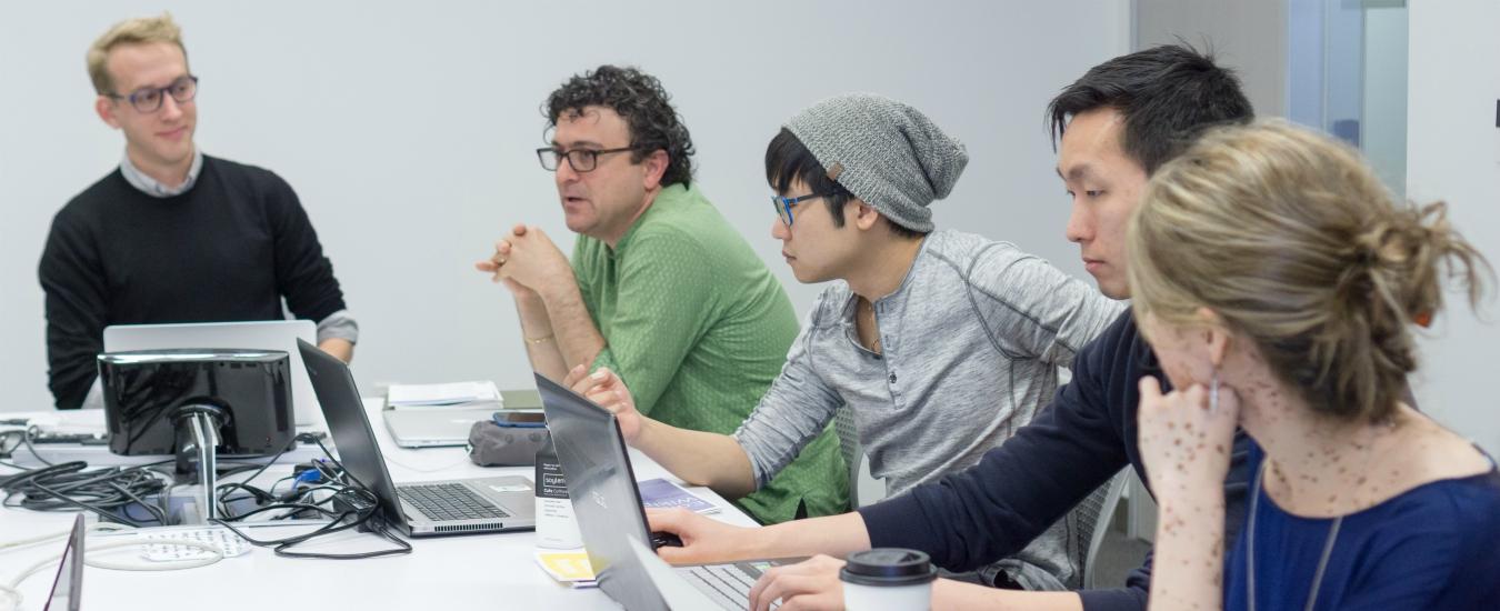 Giuslavoristi italiani, al via a Bologna la tre giorni di Agi dedicata al tema dell'innovazione digitale