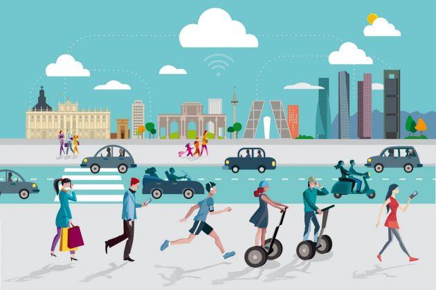 La città più innovativa d'Europa? Non è in Italia. Ecco le sei finaliste per il premio da un milione di euro