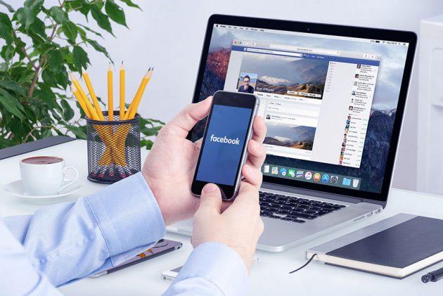 facebook-pagina-speciale-hacker