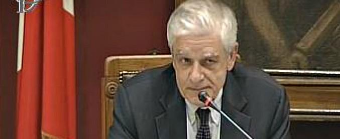 """Manovra, Ufficio parlamentare di bilancio contro il governo: """"Nessuna informazione obsoleta dietro la nostra bocciatura"""""""