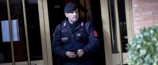 """Stefano Cucchi, l'avvocato del maresciallo Mandolini all'attacco: """"Inconfessabili accordi tra il pm e Tedesco"""""""