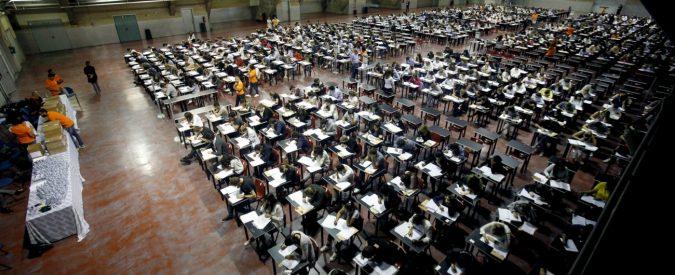 Università, come si piazzano gli atenei italiani in Ue? Cerchiamo di capirlo