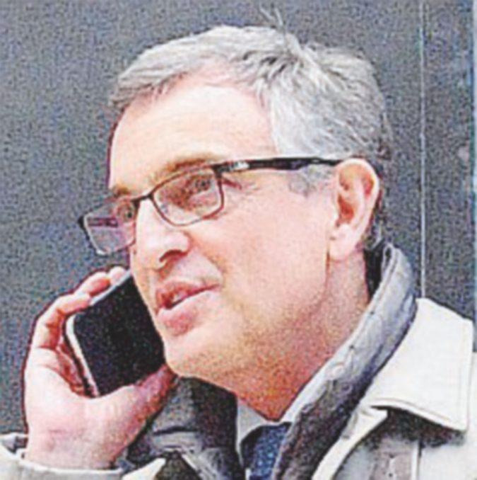Il Csm pronto a confermare Rossi, già capo dei pm di Arezzo