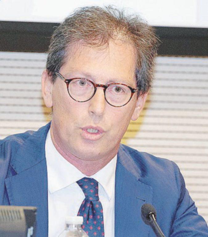 """Soldi alla Croce Rossa, Tria difende Garofoli: """"Attacco irrazionale"""" (ma i fatti non tornano)"""