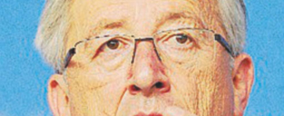"""Juncker è solo l'inizio: la """"guerra"""" parte adesso"""