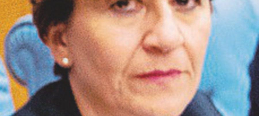 """La Difesa precisa: """"Tagli solo per 500 milioni di euro"""""""