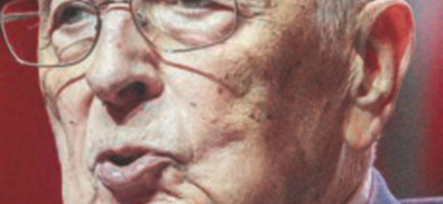 Napolitano ritorna in Senato: applausi dall'Aula, gelo dal M5S