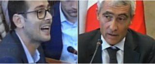 """Quota 100, M5s contro Boeri: """"Vergogna, giudizio politico"""". Lui: """"Esigo rispetto per l'istituto e per chi lavora"""""""