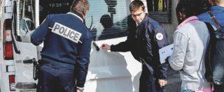 """Migranti, Amnesty denuncia: """"Violazioni sistematiche. Governo francese smetta di fare orecchie da mercante"""""""