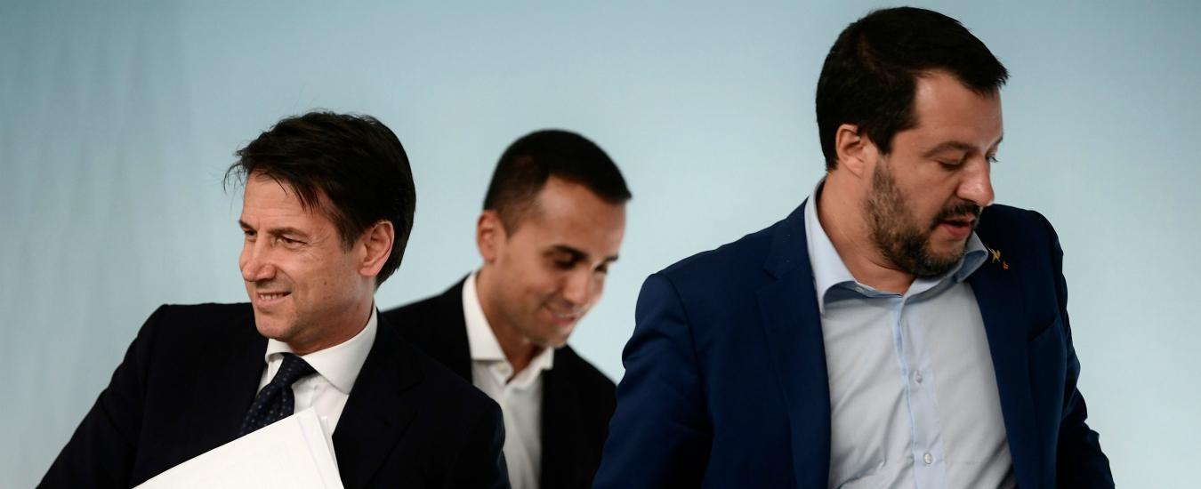 Pace fiscale, non c'è niente da fare: agli italiani piace evadere le tasse
