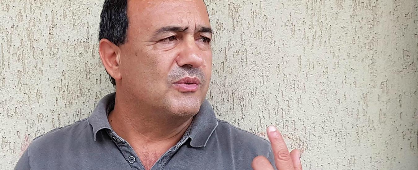 Mimmo Lucano resterà lontano da Riace: Riesame conferma il divieto di dimora