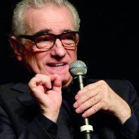 Festa del Cinema, da Scorsese a Virzì passando per gli After