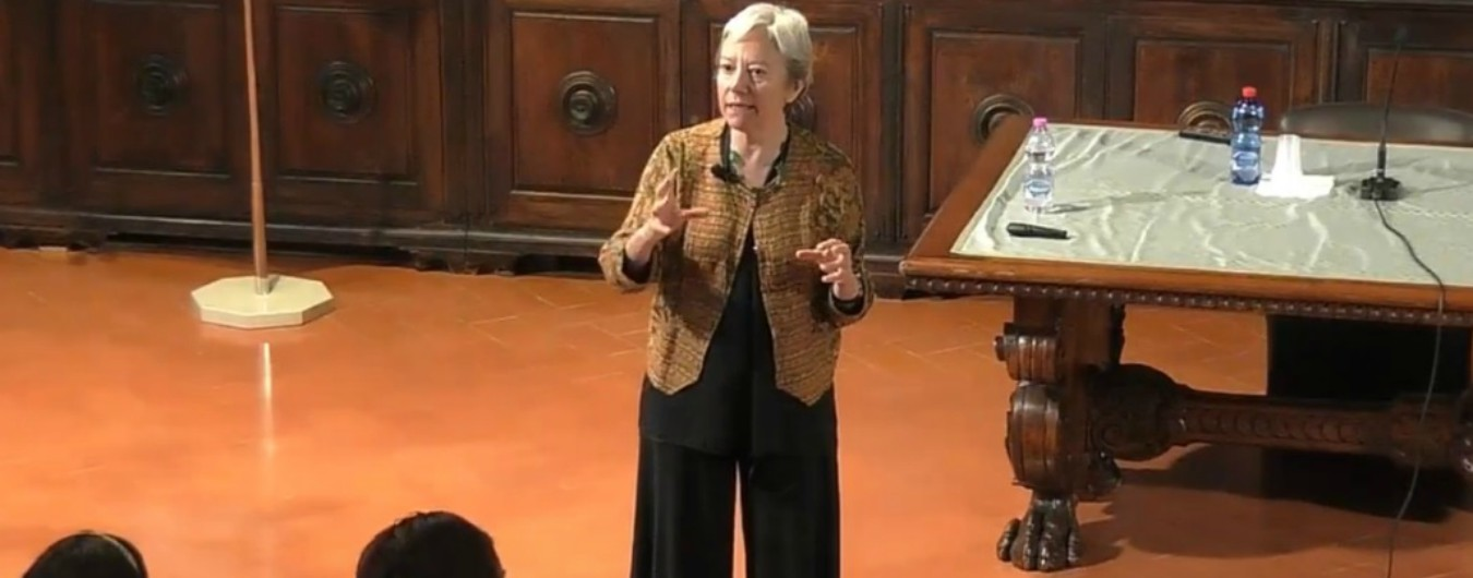 """Pisa, la prima prof ordinaria di Scienze nella storia della Normale: """"Anche contro di me offese sessiste"""""""