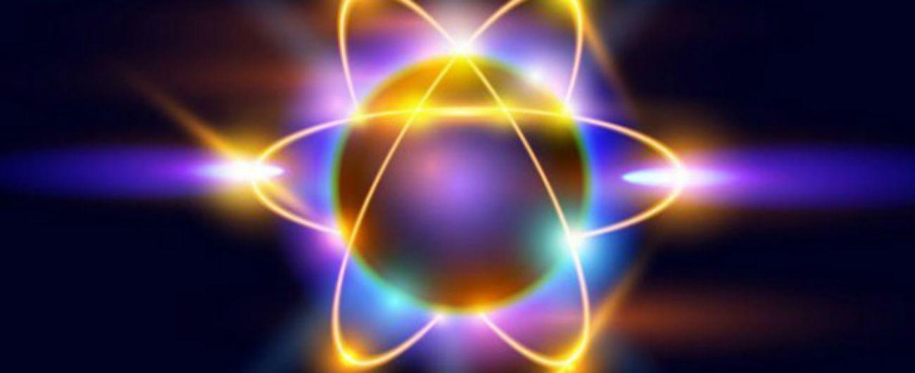 Elettrone sfera perfetta, test conferma (per ora) Modello Standard ma scienziati sono sempre a caccia dell'anomalia