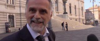 """Pace fiscale, Garavaglia (Lega) smentisce Di Maio: """"Il testo? Lo conoscevano tutti"""""""