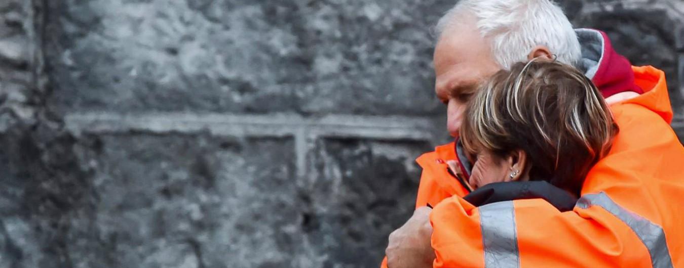 """Morandi, sfollati nelle case per recupero dei beni: """"Due ore sono poche per i ricordi di una vita"""""""