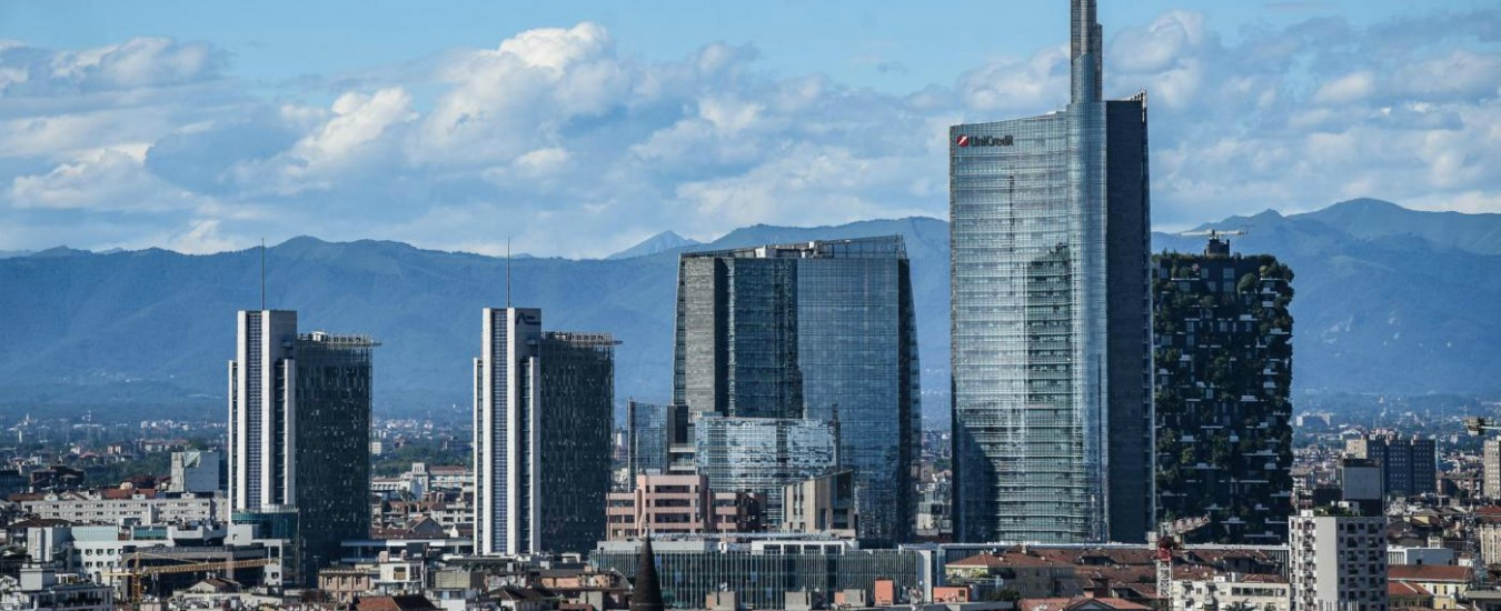 Milano è la città più smart d'Italia per il quinto anno consecutivo: ricerca, innovazione e turismo i suoi punti forti