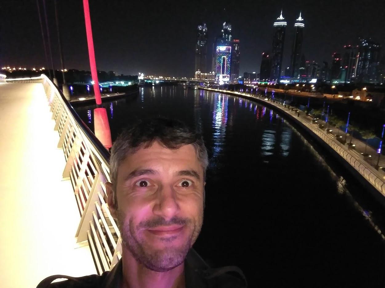 Incontri ragazzi di Dubai