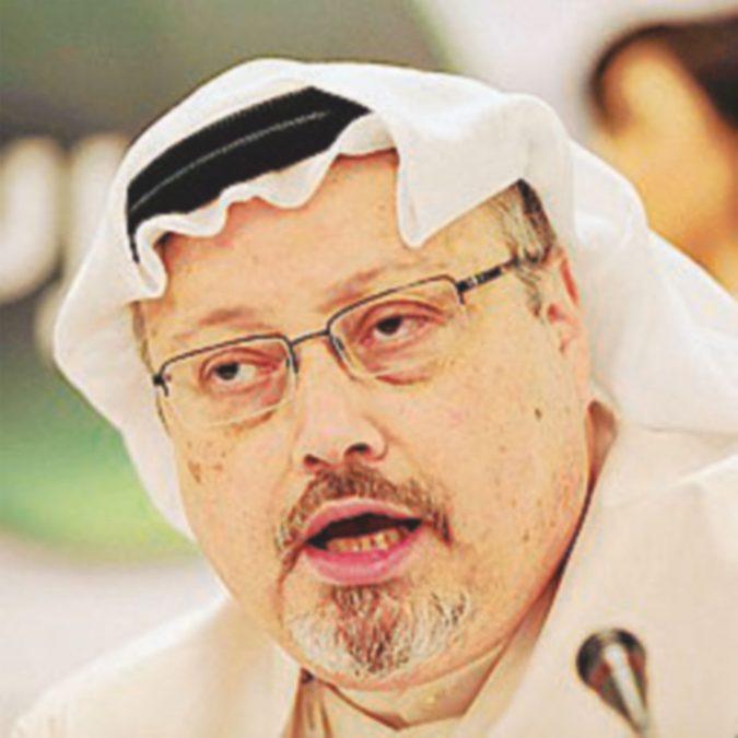 Caso Khashoggi, Ryad dà la colpa allo spione di primo piano