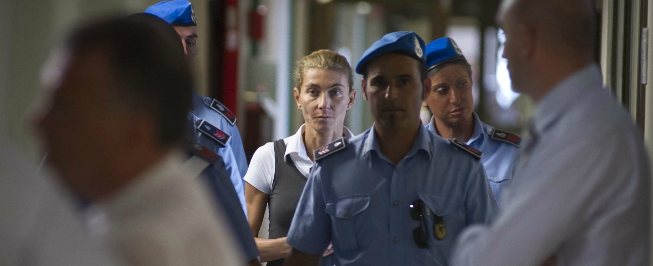 Fonsai, la corte d'Appello di Milano assolve Giulia Ligresti: revocato patteggiamento a 2 anni e 8 mesi