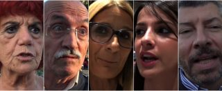 """Leopolda, Scalfarotto lancia comitati civici: """"Non è embrione del partito di Renzi"""". Ma c'è chi spera nel nuovo soggetto"""