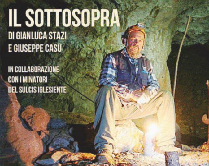 Radio 3, l'inchiesta sul Sulcis vince il premio Europa