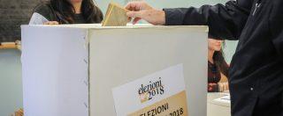 Elezioni Alto Adige, risultati definitivi: exploit Lega oltre 11%. L'Svp tiene sopra 40%, ex M5s al 13%