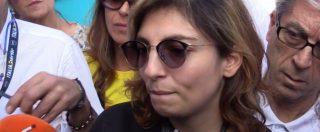 """Italia 5 stelle, Castelli: """"Nel Dl fiscale non c'è nessun condono. I giornali raccontano bugie"""""""