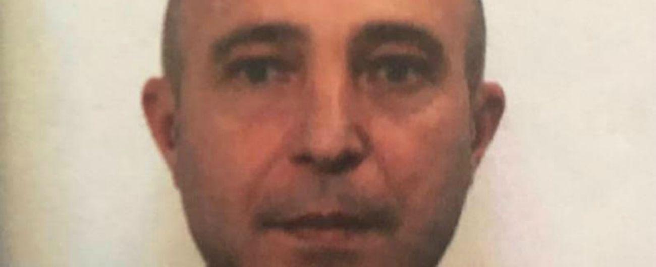 'Ndrangheta, arrestato a Roma reggente della cosca di Gallico condannato definitivamente a 18 anni