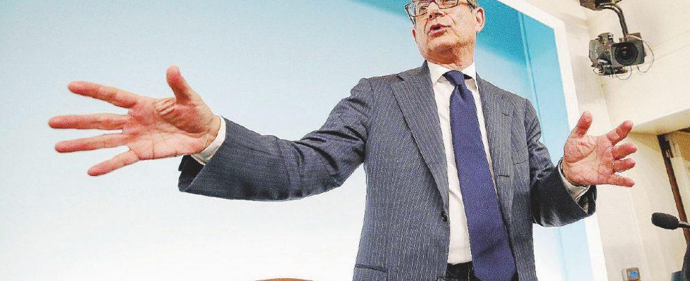 Evasori, l'impunità c'è (ma è un regalo di Renzi)