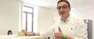 Elezioni Trentino, la Lega doppia il Pd (13,8%) e trascina il centrodestra: Fugatti nuovo presidente. M5s fermo al 7%