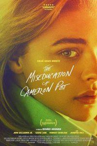 Festa del Cinema, Boy erased e La diseducazione di Cameron P