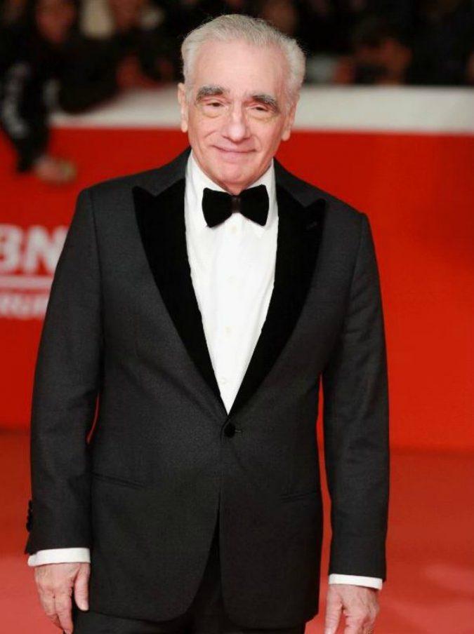 """Martin Scorsese, premio alla carriera alla Festa di Roma: """"Ecco i miei film italiani preferiti. Avete tanti autori in gamba, fateli lavorare"""""""