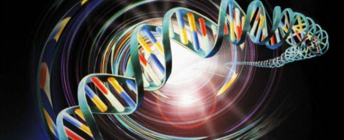 Creato un super Dna, ha 8 lettere e potrà riconoscere vita aliena, ottenere nuovi tipi di farmaci e immagazzinare dati