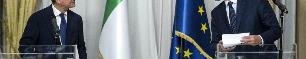 """Manovra, l'Italia ha inviato la lettera di risposta all'Ue. Tria: """"Decisione difficile, ma necessaria"""". L'Austria: """"Va bocciata"""""""