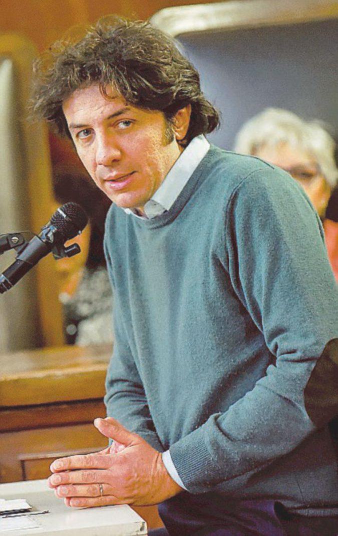 Dj Fabo: oggi la Consulta decide su Cappato
