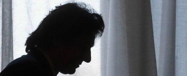 """Suicidio assistito, sul caso Dj Fabo la Consulta deciderà subito. Cappato: """"Governo contro me? Aspetto la ..."""