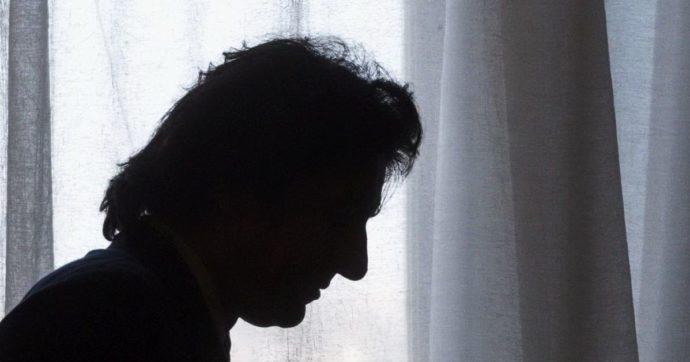 Riparte in Parlamento l'iter sul suicidio assistito a un anno dalla sentenza Cappato