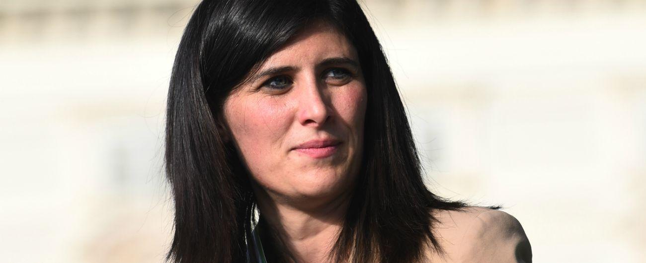 """Chiara Appendino, minacce di morte in una lettera alla sindaca di Torino: """"Ma io continuerò a svolgere tutto con serenità"""""""
