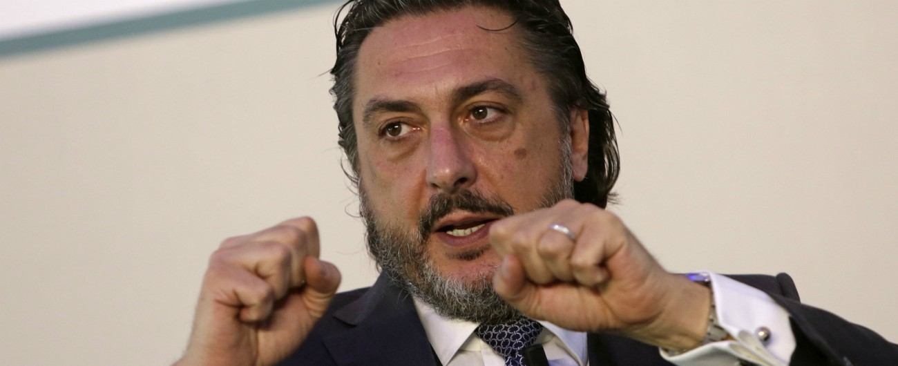 Unipol, l'inchiesta sull'ipotesi che il valore della compagnia fu gonfiato per le nozze con FonSai torna a Milano 4 anni dopo