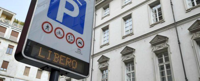 Firenze, si comincia con i parcheggi interrati. Così si smantella il centro storico