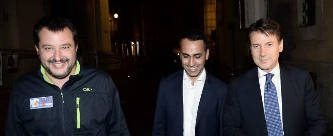 """Manovra, il giorno del giudizio della commissione Ue: Strasburgo si riunisce alle 13. Salvini: """"Bocciatura è certa"""""""