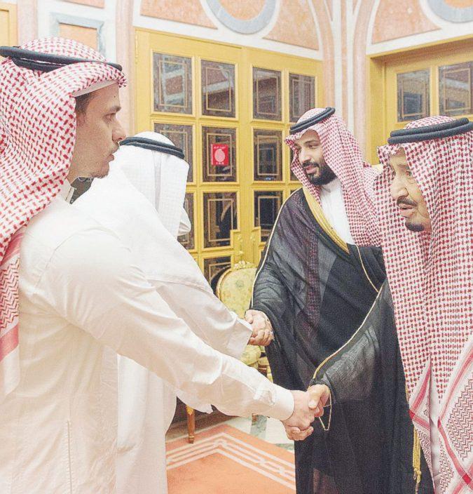 Khashoggi, il giallo dei resti nella residenza del console