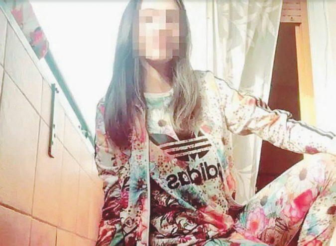 """Roma, l'autopsia su Desirée: """"È stata drogata e violentata"""""""