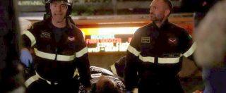 Metro A Roma, incidente scala mobile: la Procura indaga per disastro colposo. Il sistema di sicurezza non ha funzionato