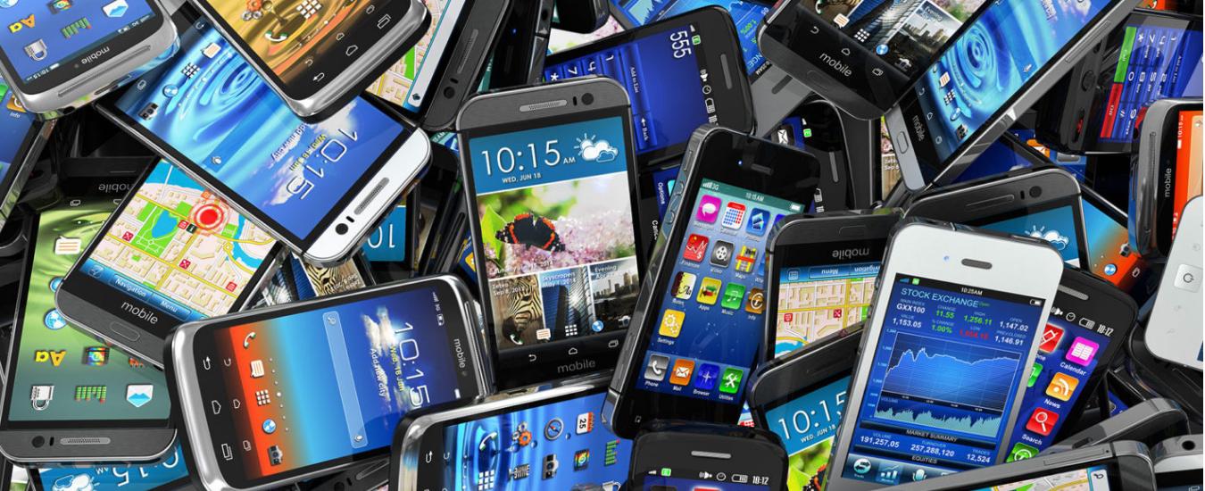 Apple E Samsung Multate Dallantitrust Per Obsolescenza
